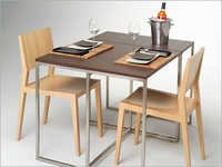 Two Seater Dining Sets