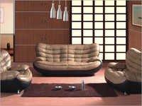 Extraordinary Luxurious Furniture