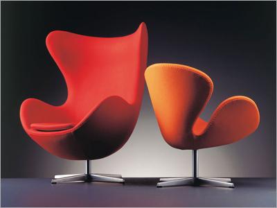 Decorative Commercial Furniture