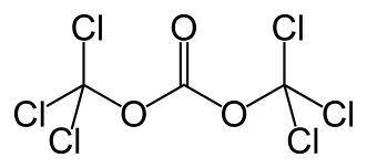 Triphosgene