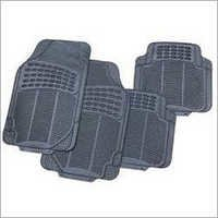 Rubber Car Floor Mats