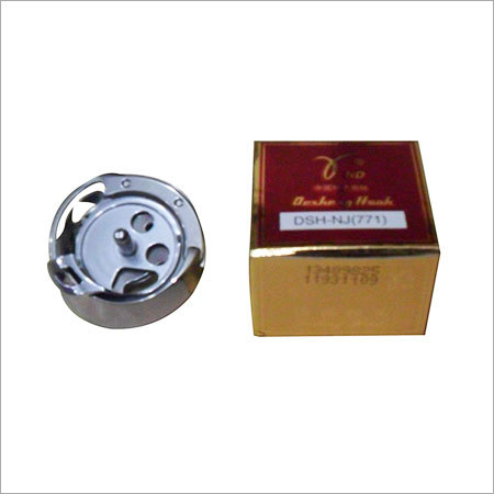 Automatic Sewing Machine Spares