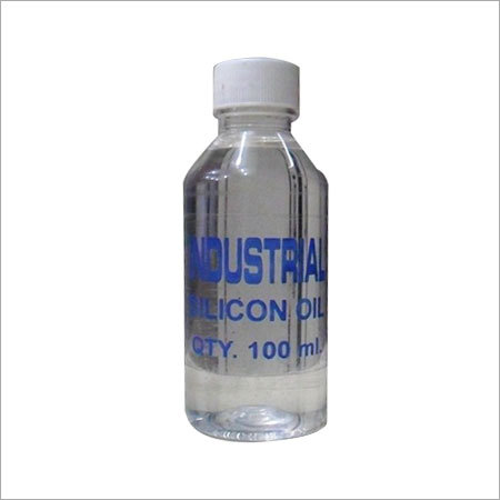 Silicone Based Lubricants