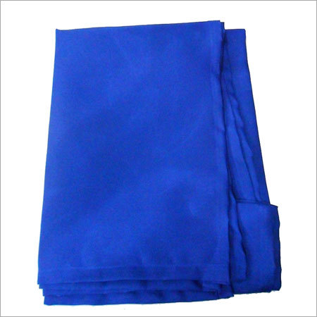 Plain Dress Fabric