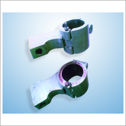Paper Mill Replacement Parts