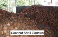 Coconut Vegetable Oil