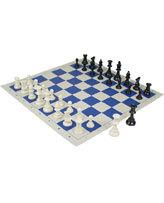 Chess Boars - Corrugated