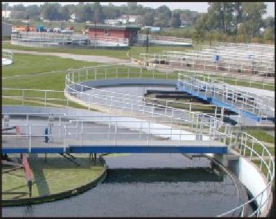 Anti Scalant & Water Softener Chemicals