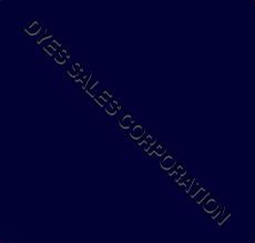Direct Dyes - SKY BLUE FB