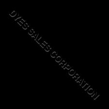 Direct Dyes - BLACK OB
