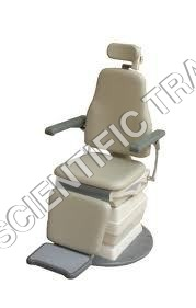 Ent Patient Chair
