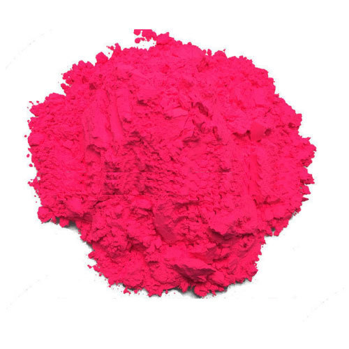 Direct Dyes - PINK 3B (SF)