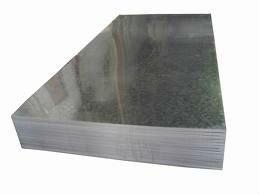 GALVANISED PLAIN SHEETS COILS