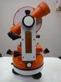 Theodolite German Pattern