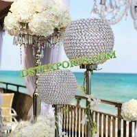 Latest Wedding Center Pieces
