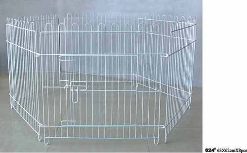 Dogs Kennels And Cages