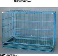 Dogs Cages 605