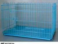 Dogs Cages 630