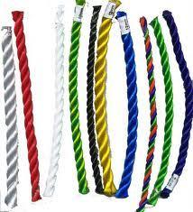 PE Mono Braided Rope
