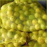 Leno Bag For Packing Agricultural Product