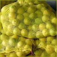 Leno Bag For Fruits