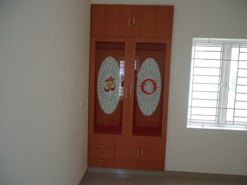Pooja Room Door Designs Pooja Room Pooja Room Designs Pooja