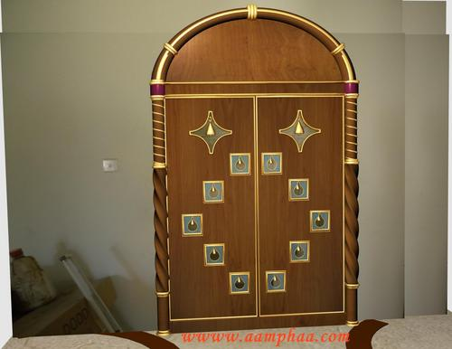 Pooja Room Bell Doors Designs Pooja Room Bell Doors Designs