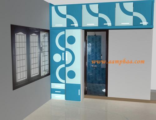 Loft Door Design In Chennai