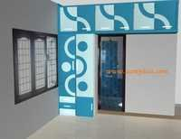 Loft Door Design In Chennai