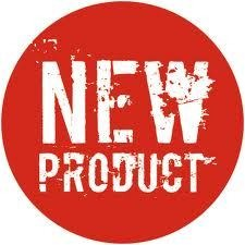 New Product Launch Services