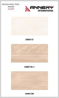 Crock Wooden Finish Tiles