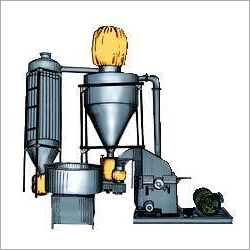 Mill Pulverizing Machine