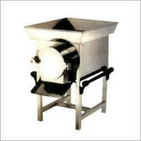 Dry Pulverizer Machine
