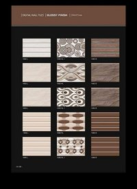 20X30 Digital Tiles