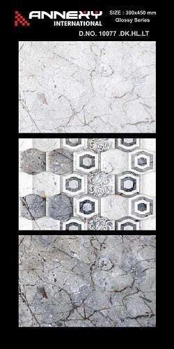 Quartz Wall Tiles