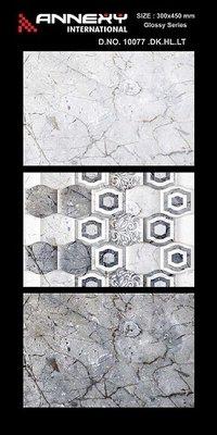 Quartz Wall Tile