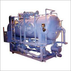 Boiler Maintenance Services