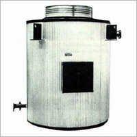 Boiler Economizer