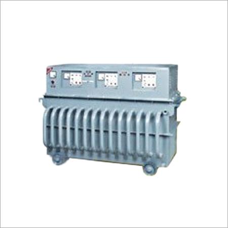 Servo Voltage Stabilizer 1K