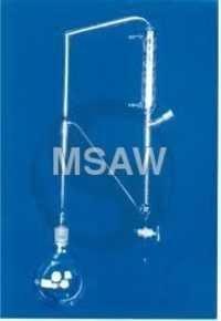 Calvenger Apparatus