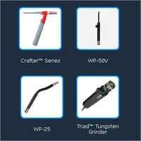 Weldcraft Tig Torches