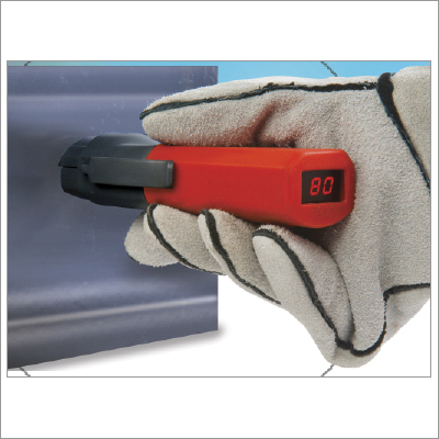 Estik Electronic Surface Thermometer