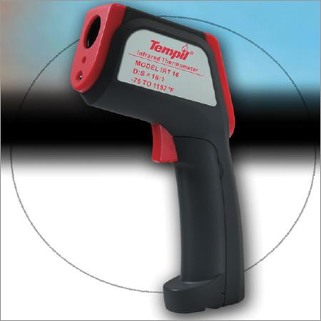 IRT-16 Infrared Thermometer
