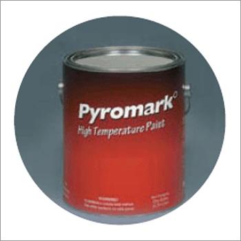 Pyromark