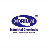 CORIUM - Industrial Chemicals