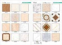 50x50 Tiles Series