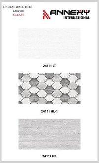 Autumn Grey Wall Tiles 12x24