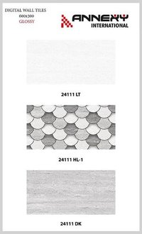 Autumn Grey Wall Tiles