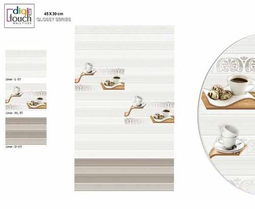 300X450 Kitchen Wall Tiles