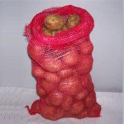 Leno Packing Onion Mesh Bag